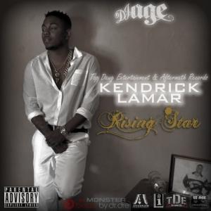 Kendrick_Lamar_Rising_Star