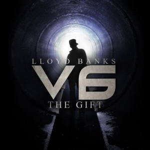 Lloyd_Banks_V6_The_Gift-