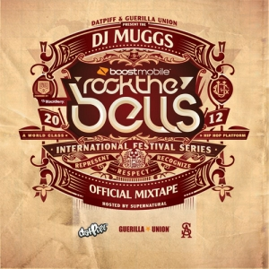 Various_Artists_Official_Rock_The_Bells_Mixtape_20