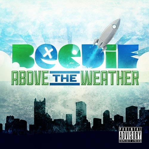 Beedie_Above_The_Weather