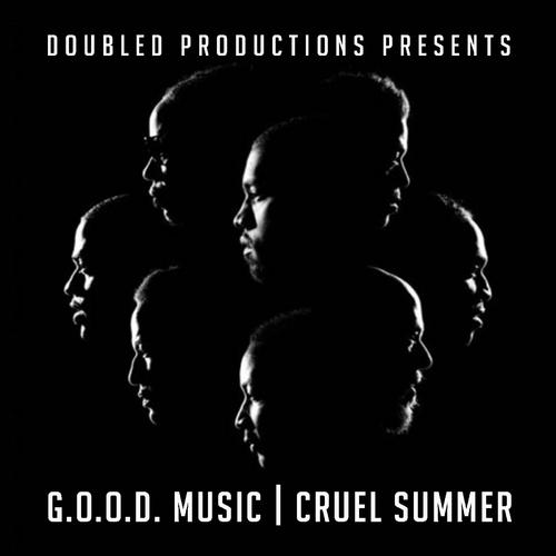 GOOD_Music_Cruel_Summer