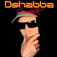 DShabba
