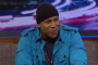 "LL Cool J Tells Kanye West To ""Stop Complaining"" on Arsenio Hall Show (VIDEO)"