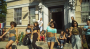 New Dance Craze 'Bronx Whine' Takes Over New York [VIDEO]