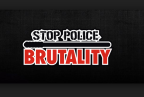 15 Ways To Stop Police Brutality