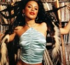 Lifetime Gives Aaliyah Biopic Official Premiere Date