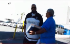 Video Related To Suge Knight And Katt Williams Incident Released